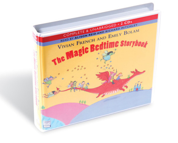 /uploads/files/bedtime20story20book20square2028129_main_image_138.jpg