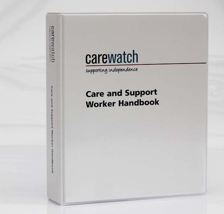 /uploads/files/carewatch_folder_category_image_231.jpg